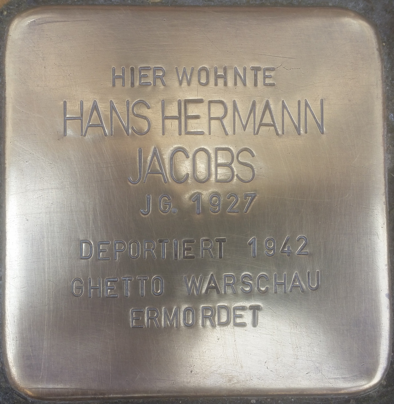 Stolperstein Hans Hermann Jacobs.png