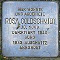 Stolperstein Rosa Goldschmidt Baden-Baden.jpg