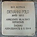 Stolperstein für Giovanni Polo (Copertino).jpg