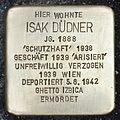 Stolperstein für Isak Düdner.jpg