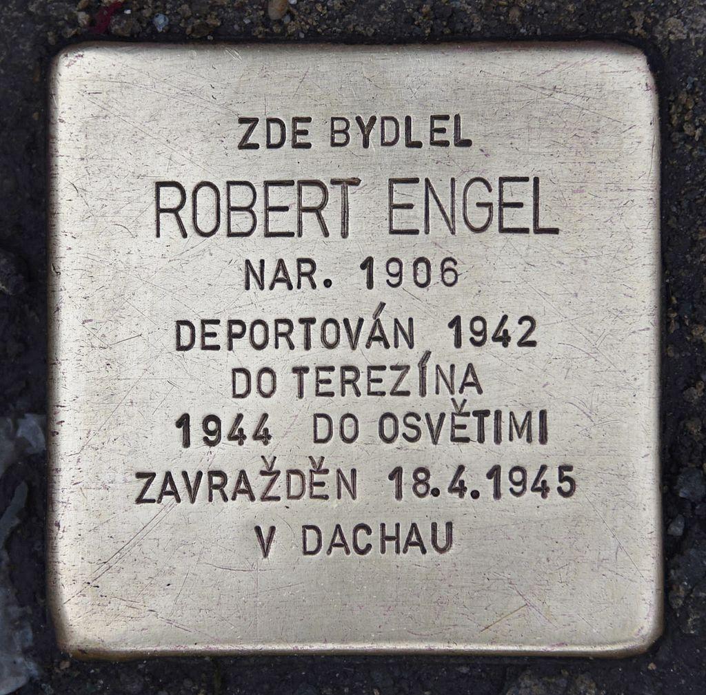 Stolperstein für Robert Engel 2.JPG