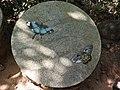 Stone carving-8-meenmudii-kerala-India.jpg