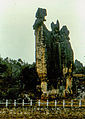 Stone forest 1983-27.jpg