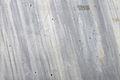 Stone textures 0043.jpg