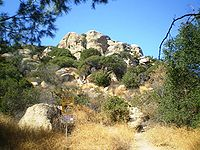 Stoney Point Outcroppings.jpg
