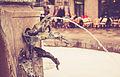 Stork Fountain, Amagertorv (15290508163).jpg