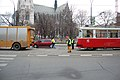 Straßenbahnstörung Währinger Straße 2008-01 5.jpg