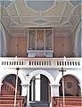 Straßlach, Filialkirche St. Peter und Paul (6).jpg