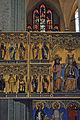 Stralsund, Marienkirche (2013-07-07), by Klugschnacker in Wikipedia (71).JPG
