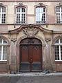 Strasbourg-Hôtel de l'Epine (2).jpg
