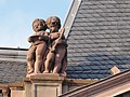 Strasbourg Aubette 06.jpg