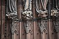 Strasbourg Cathedral - Supporting Figures (7684411702).jpg