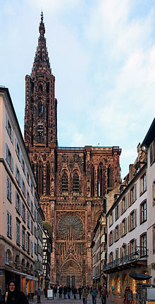 Church Architecture Wikipedia