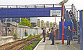 Stratford Low Level Station,1997 geograph-4019891-by-Ben-Brooksbank.jpg