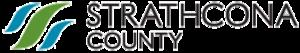 Strathcona County - Image: Strathcona county logo