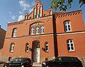 Strausberg Amtsgericht.JPG