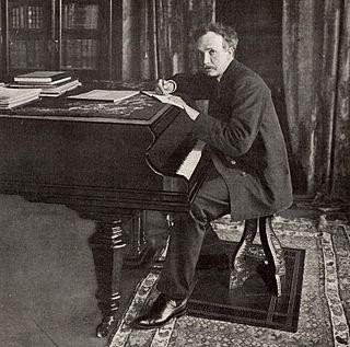 <i>Taillefer</i> (Strauss)