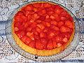Strawberry Pie (front).jpg