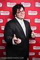 Streamy Awards Photo 1308 (4513938434).jpg