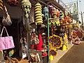 Stree Shops in Pipli.jpg