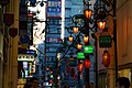 Street In Old Town Osaka (254929961).jpeg