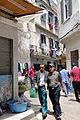 Street Scene - Medina (Old City) - Casablanca - Morocco - 02.jpg