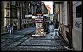 Street in Belgrade.jpg