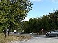 Street in Croatia 06.jpg