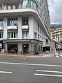 Streets of Monaco 12 48 03 859000.jpeg