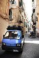 Streets of Naples (Napoli). Naples, Campania, Italy, South Europe.jpg