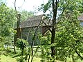Stretham Manor - geograph.org.uk - 20252.jpg