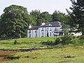 Strontian Hotel - geograph.org.uk - 1609921.jpg
