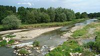 Stryama River E1.jpg