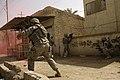Stryker Battalion rolls into Baqubah DVIDS38283.jpg