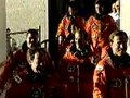 File:Sts-71-crew-walkout.ogv