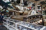 StuG III Ausf G (SdKfz 142) S.P. Gun (6083207382) (2).jpg