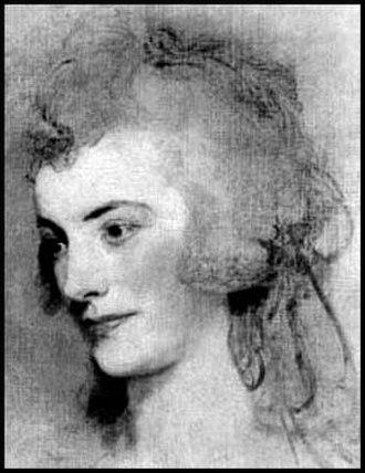 Ann Willing Bingham - Image: Stuart annewillingbingham