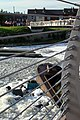 Stuck fast - geograph.org.uk - 870813.jpg