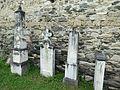 Studenica monastery, 02.jpg