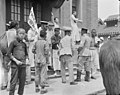 Student Demonstrations, June 4th and 5th, 1919 2.jpg