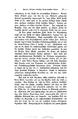 Studie über den Reichstitel 08.png
