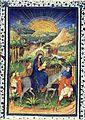 Stundenbuch Jean de Boucicaut1.JPG