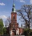Sułoszowa kościół DK10 (2).jpg