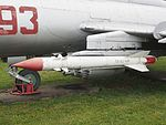 Su-17M3 at Central Air Force Museum Monino pic3.JPG