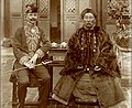 Su Yuanchun and Auguste francois.jpg