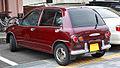 Subaru Vivio Bistro 004.JPG
