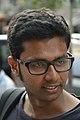 Subhashish Panigrahi - Kolkata 2013-03-14 5549.JPG