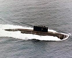Submarine Kilo class.jpg