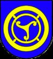 Suederbrarup Wappen.png