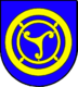 Coat of arms of Süderbrarup